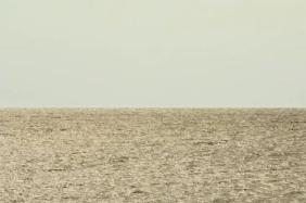 Oceanscape ©Renate Aller
