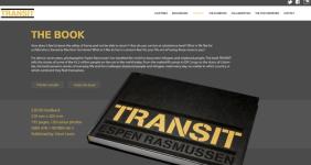 Transit | Espen Rasmussen
