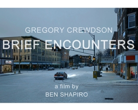 Gregory-Crewdson-Untitled-Text