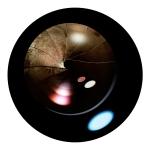 3rd Eye 015