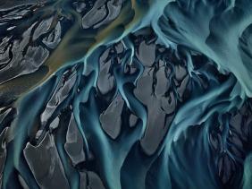 Thjorsa_-River-_1_-Iceland_-2012