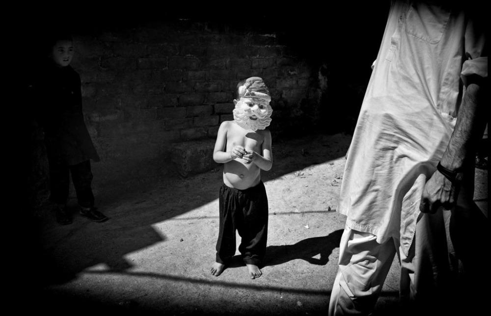 01-2.-Saidu-Sharif_-June-2011-_Edwin-Koo